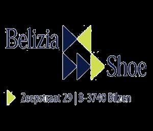 Belizia blenzo