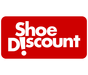 shoe discount pantoffels blenzo