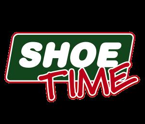shoetime pantoffels blenzo