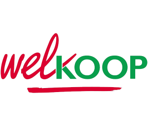 welkoop pantoffels blenzo